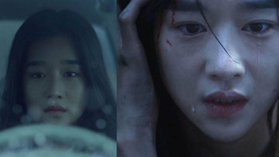 電影「燒炭輕生」導演來真的!女星嚇壞:是要我死嗎?
