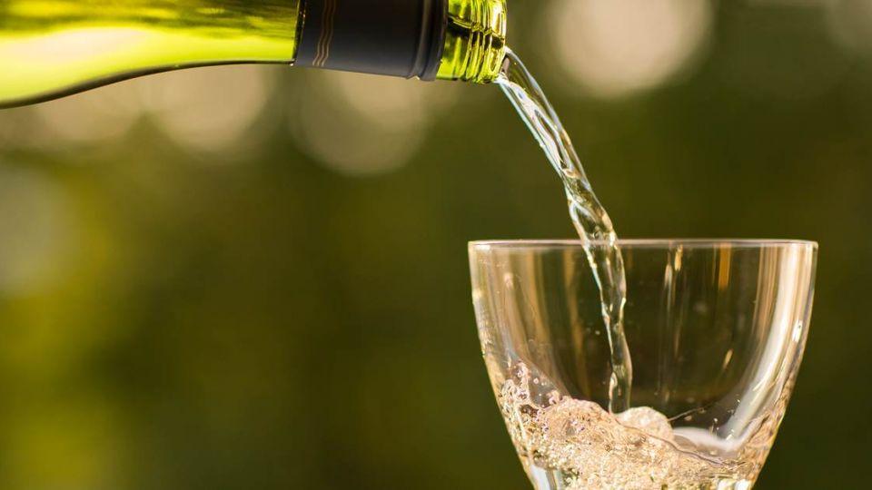 喝酒可預防糖尿病?研究揭露「這樣喝」最有用