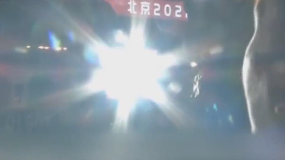 改裝LED車燈超刺眼! 交通部將修法納管