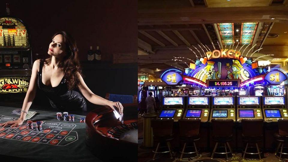 創紀錄!南韓賭場中大獎 台灣遊客抱走「10億獎金」