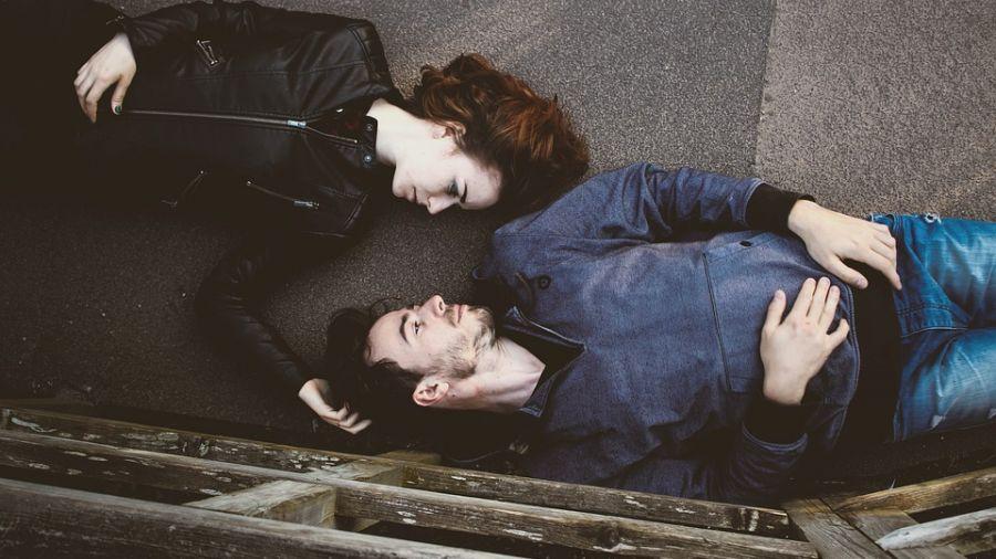 愛情很脆弱!心理師曝「4原因」讓情侶感情越變越淡