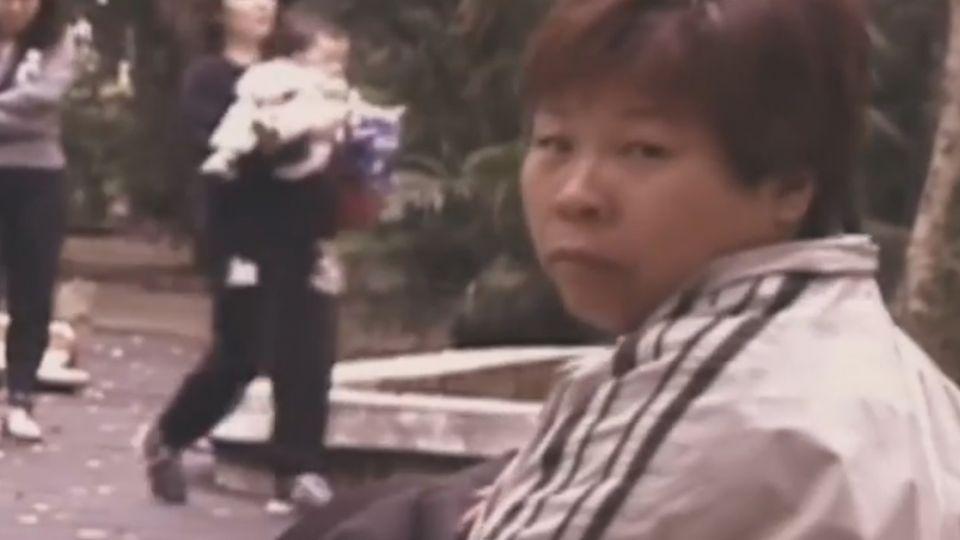 「日常對話」代表台灣 競逐奧斯卡外語片