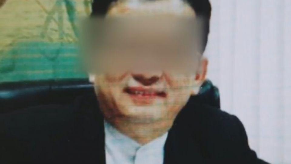 律師開完庭遭被告毆打 腦部重創不治