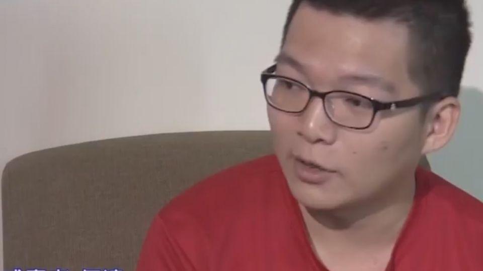 「毒」害難自拔 他失控掐母、她24歲賠了命