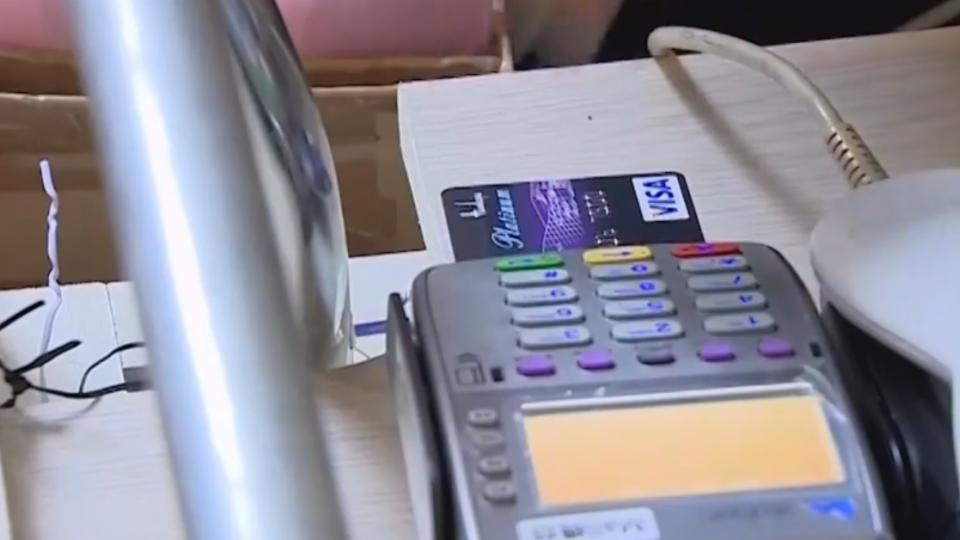 工程師捲偽卡案含冤15年 新科技讓他平反