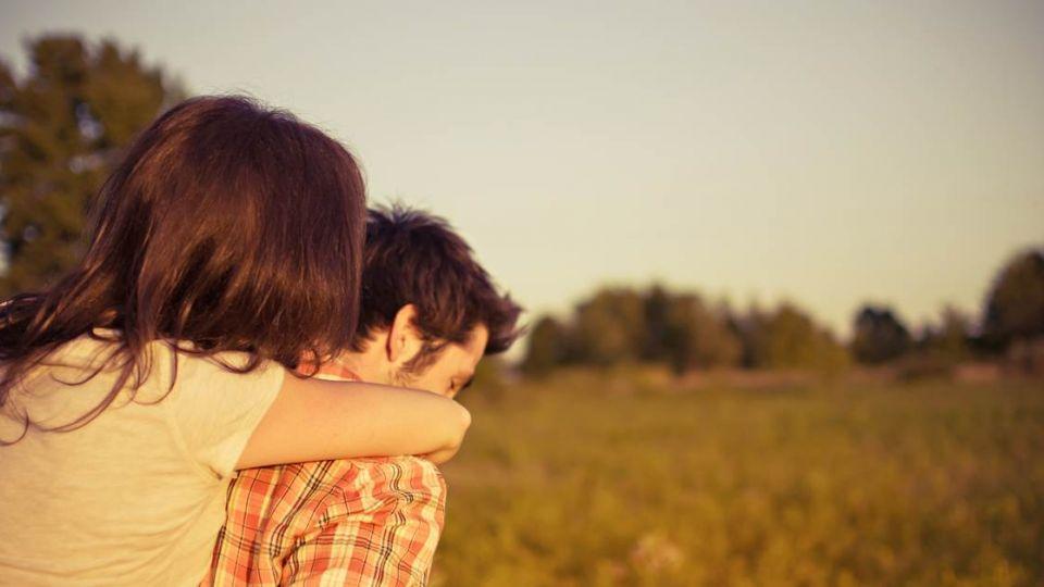 男女之間有「純友誼」嗎?專家從心理學角度揭真相!