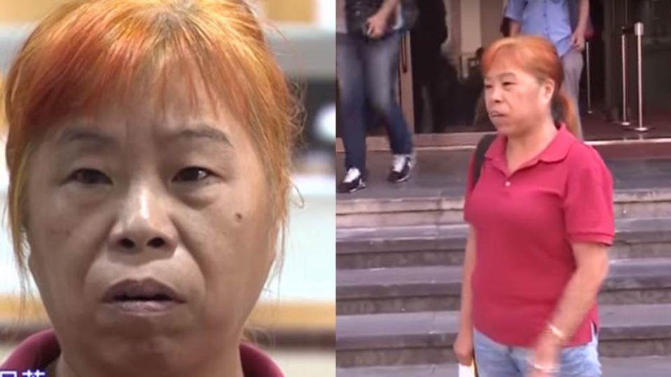 【影片】人生毀了!警「抄錯車牌」冤肇逃 婦苦讀法律10年洗罪名