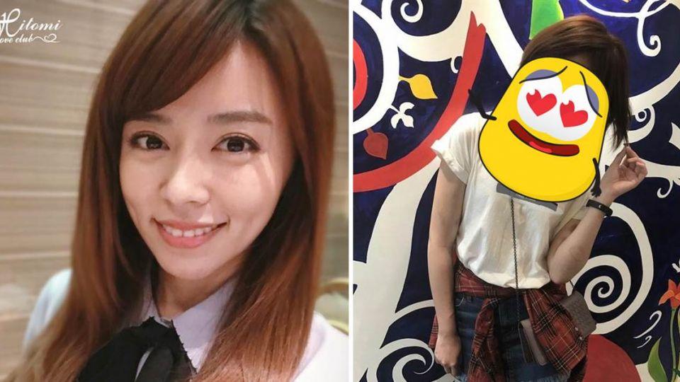 超逆齡!王瞳剪掉13年長髮…新造型竟被路人誤認「夏于喬」