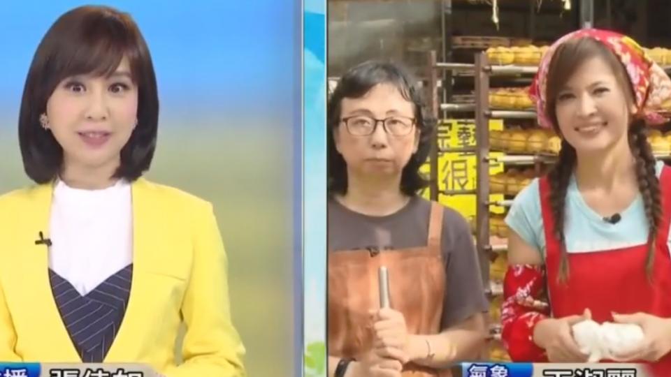 【2017/09/29】逢年過節伴手禮 「柿柿如意」 吃柿餅討喜氣