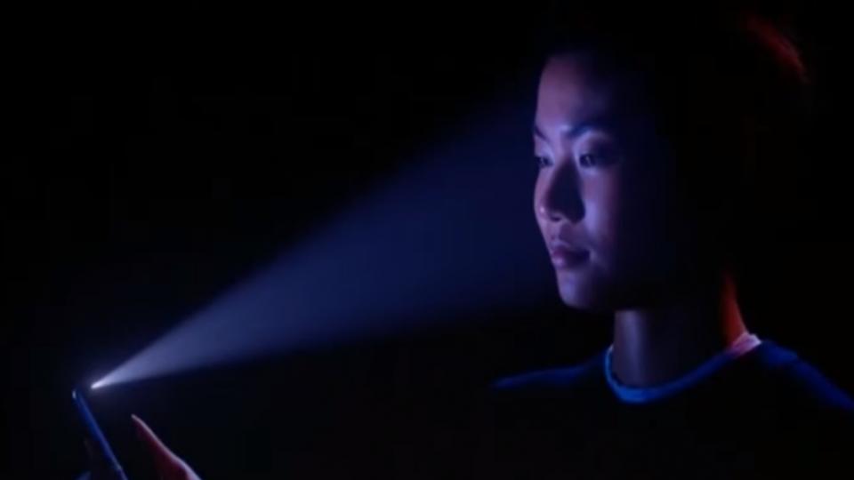 iPhoneX沒想像中厲害? 臉部辨識遇兒童會破功