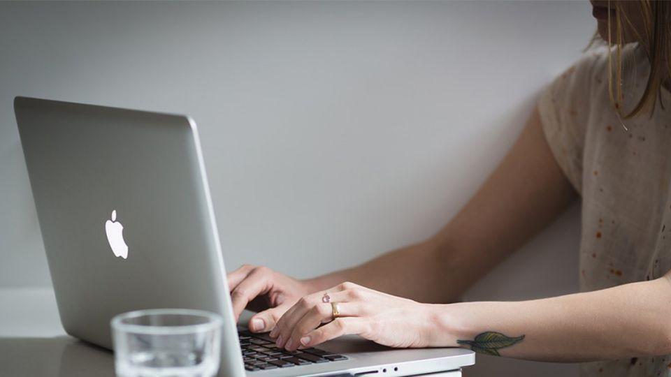 工作感到厭倦無趣? 專家分享獲得快樂的「十種方法」