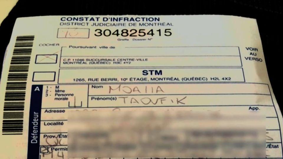 車上高歌被批「尖叫」 加國男子竟被罰台幣3500
