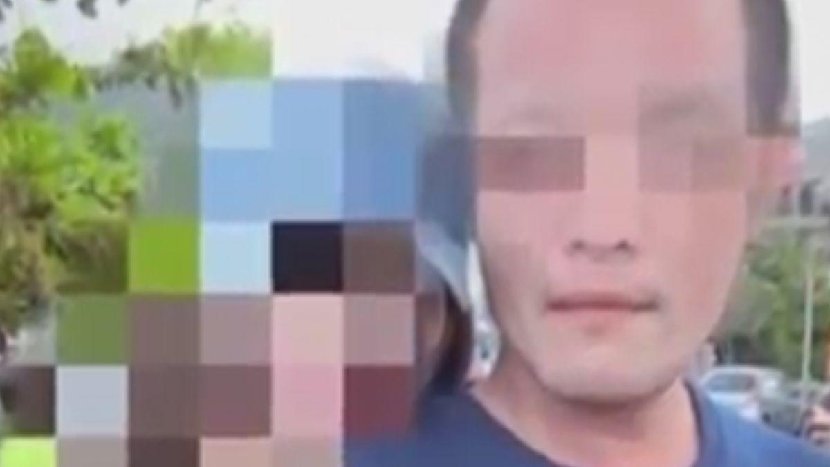 失聯39小時全身傷 女兒控母遭前男友挾持
