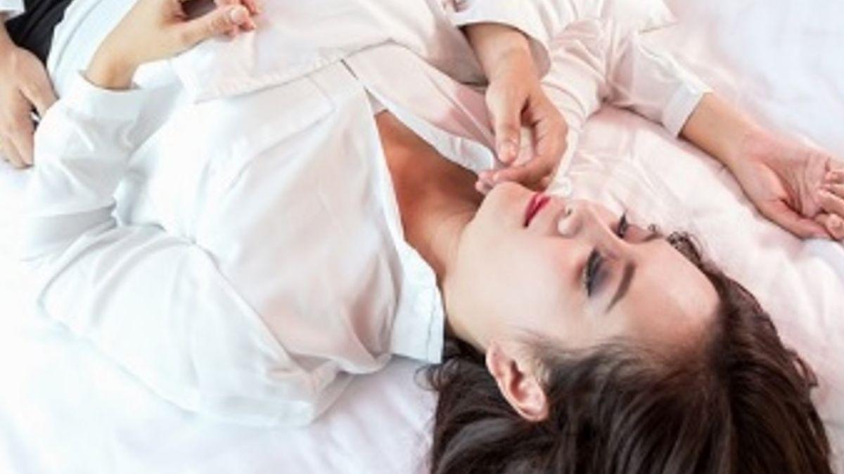 醒來裸身躺摩鐵!醉女控老友性侵…全身卻驗出不同男人DNA