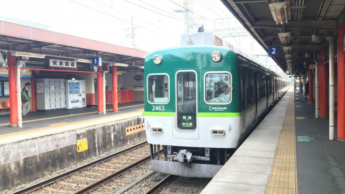 【電腦王阿達】提早20秒開車就道歉!日本電車「奇特文化」驚動各國