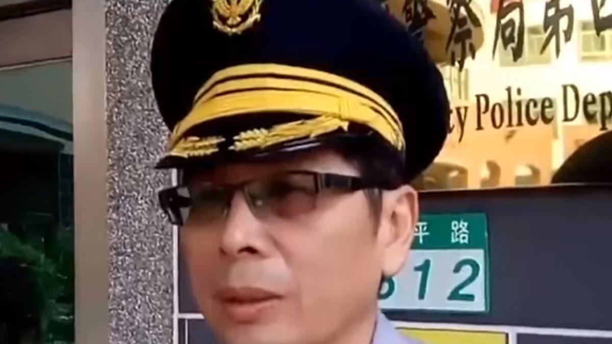 國中生網批評學長女友! 遭撂人圍毆私刑