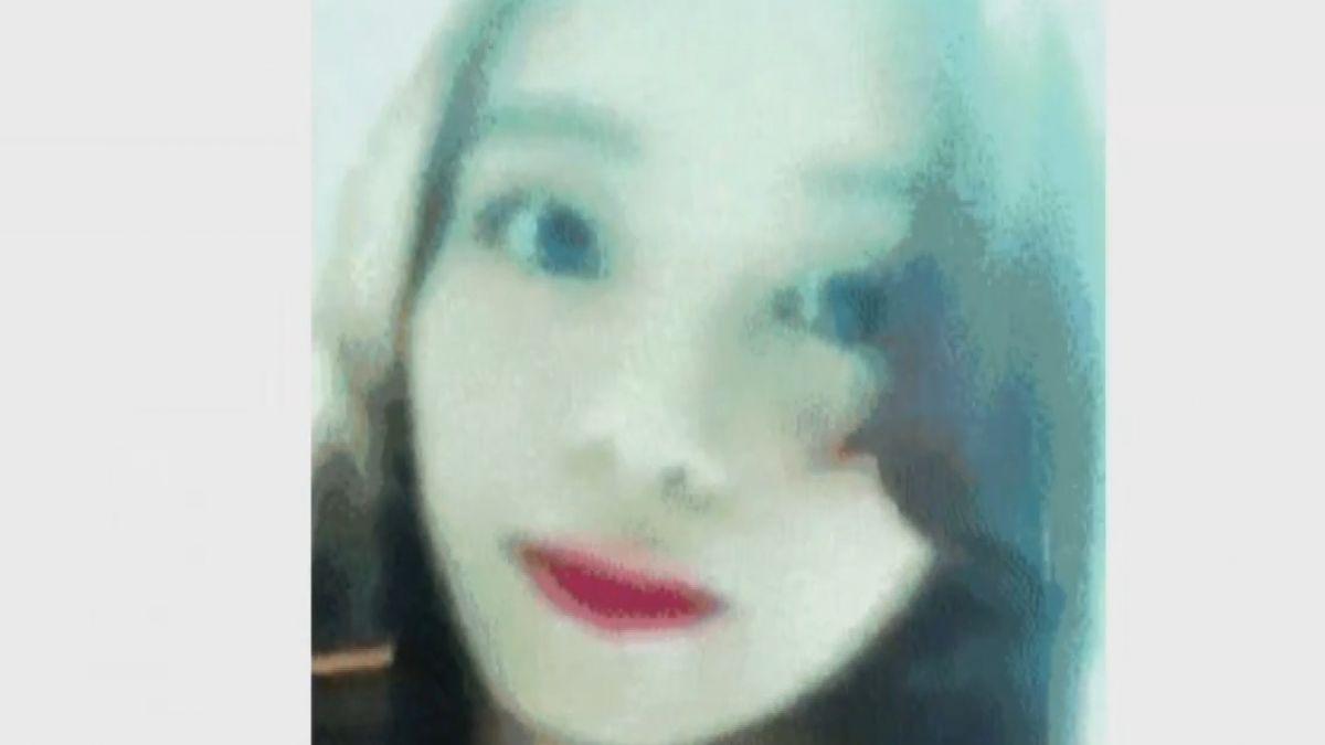 韓系美少女「網婆」 見面讓他崩潰誓不再網戀