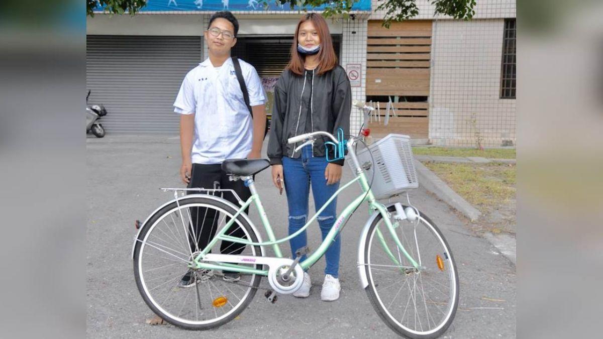 單車遭竊日走2小時上下學 男同學被當賊…卻做出超暖心舉動!
