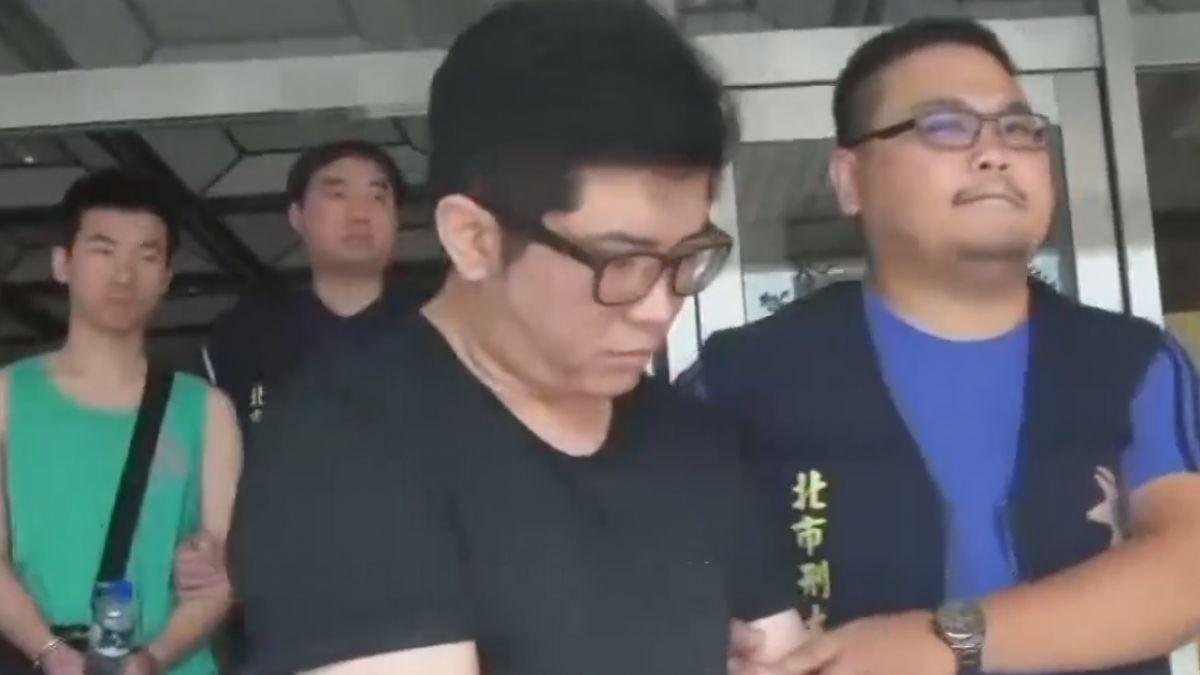 台詐騙集團入侵新加坡 「假口音」詐逾四億