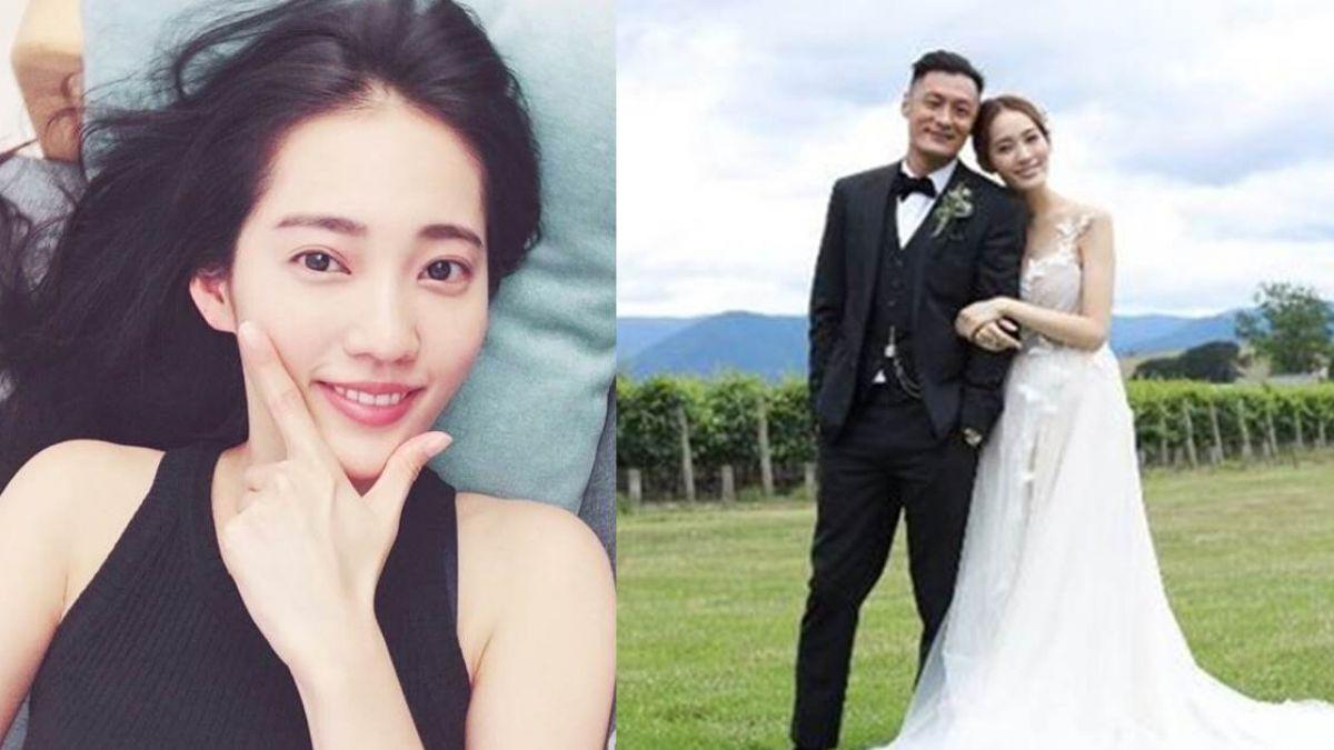 余文樂娶到「假豪門千金!」 女方爸傳倒債20億