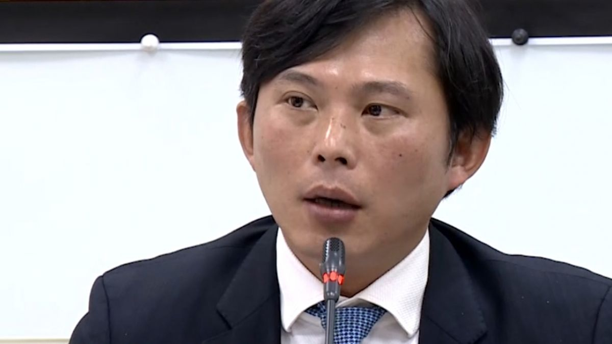 海軍明天恐解約 慶富稱:找到百億投資人