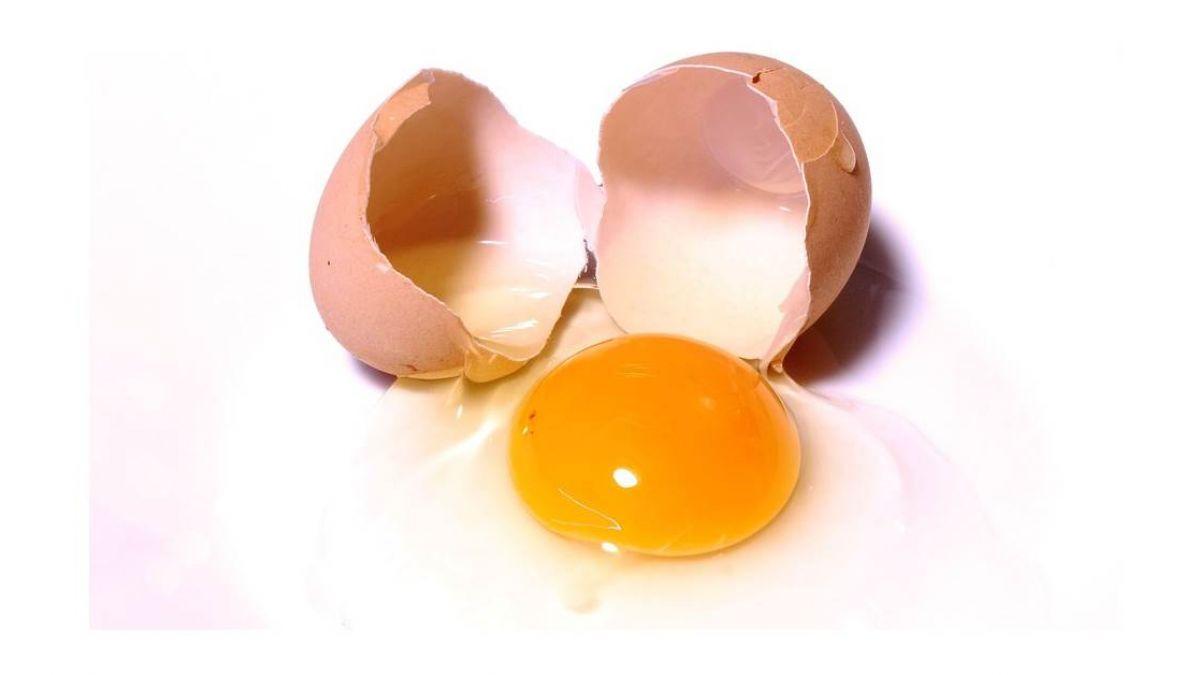醉女想玩「3人遊戲」遭拒 怒咬男友蛋蛋轉頭扯下