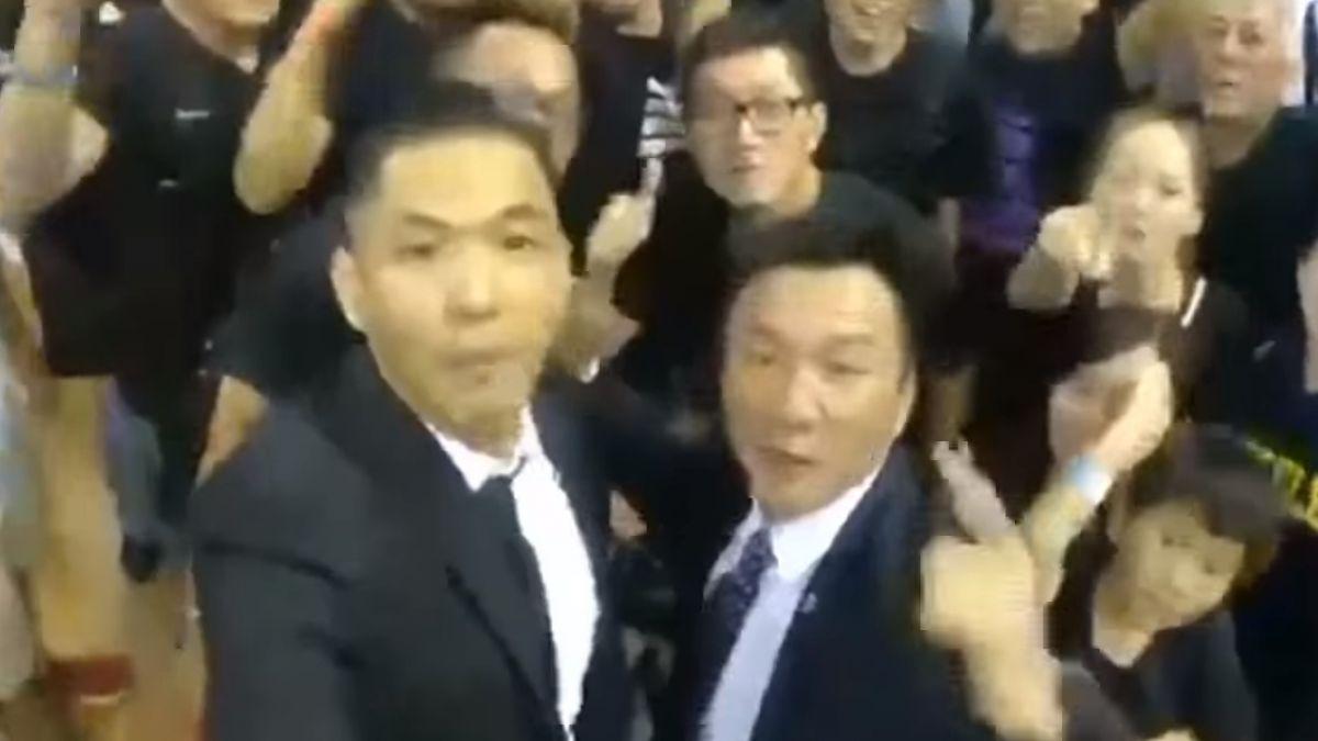寶島夢想家回台灣 本周末「彰化」主場開戰