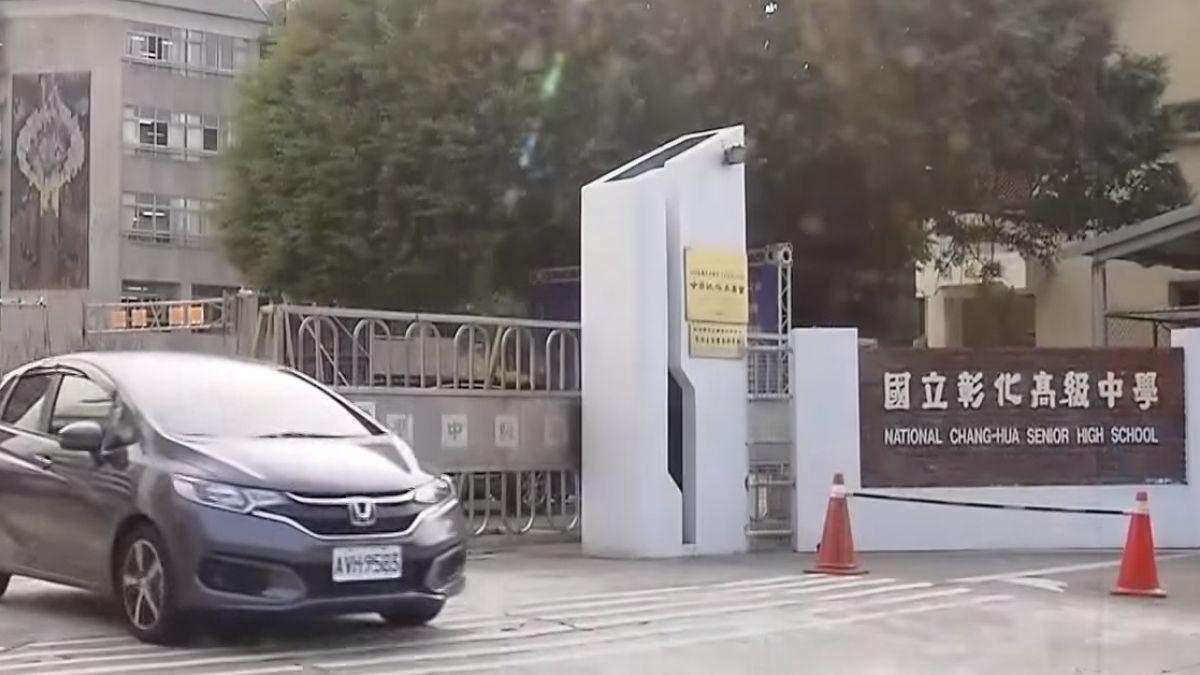 海外IP位址躲查緝 警推估:嫌犯在台灣PO文
