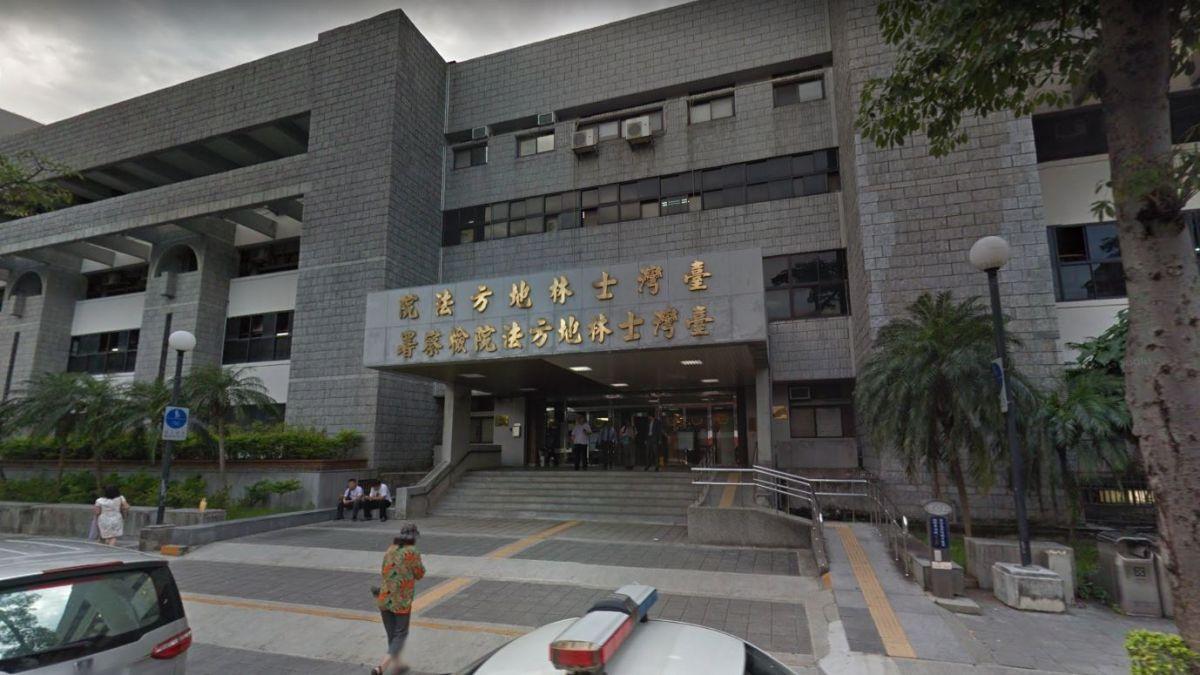 懷孕辭職被騙去香港!女抓包外遇生子 機師夫下場超悲催