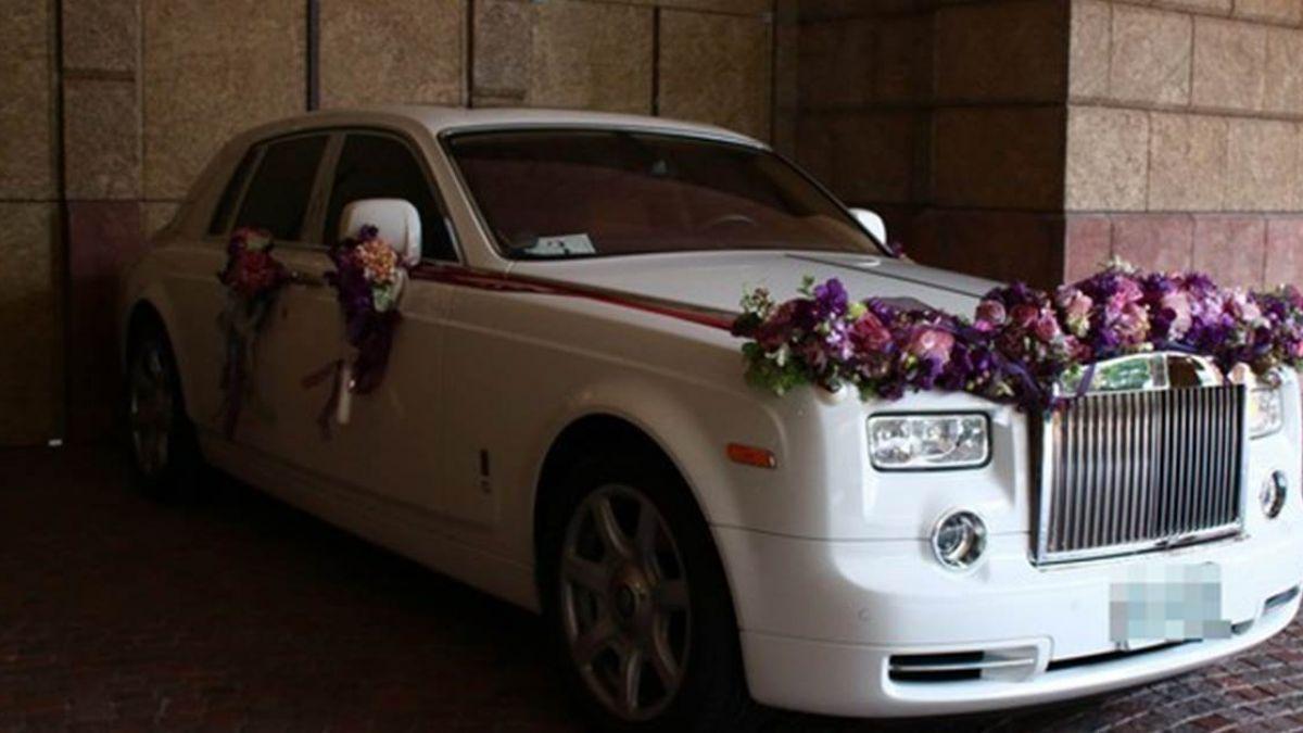 想用1A2B迎娶 貼心女友勸他買平價車…被朋友看不起!