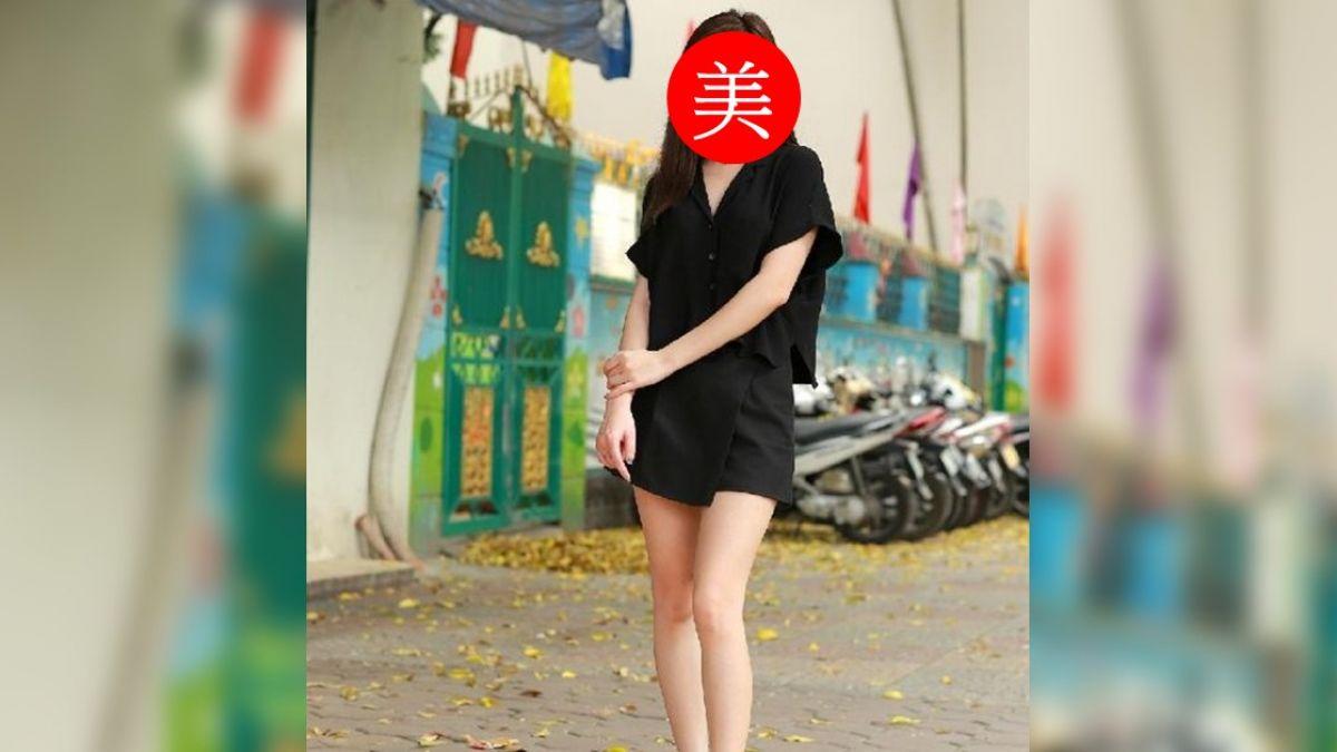 31歲女公務員太漂亮!傳靠美色獻身 火速升官變經理