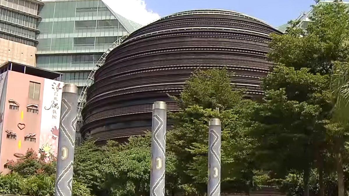 爭議六年熬過關 京華城容積率提高560%