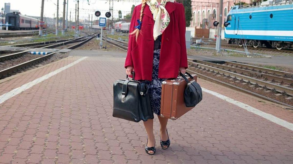 高薪小姑帶公婆出國…逼媳婦幫出旅費 她無奈:我太小氣?