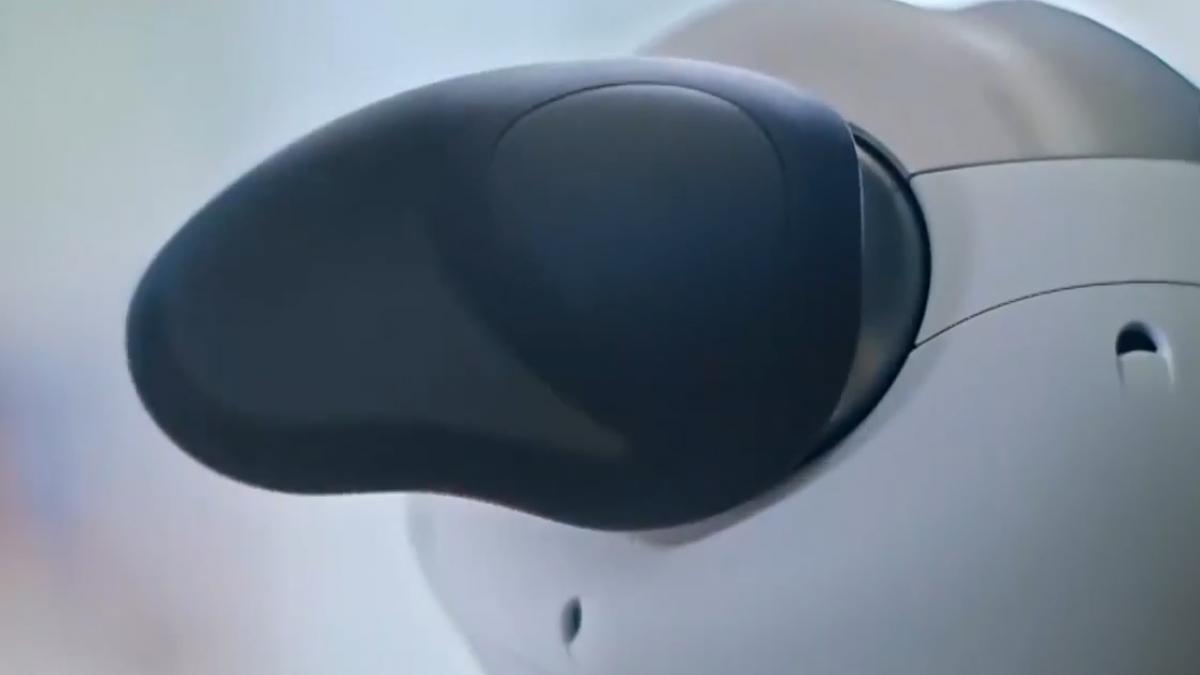 AI助破案、找出新行星 進入人工智慧爆發時代