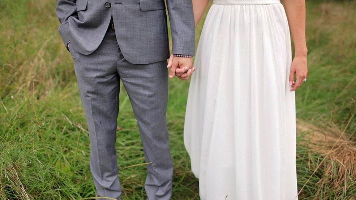 在國外結婚回台也有效?若沒做這件事…離婚更麻煩!