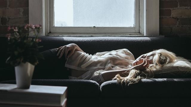 還會影響睡眠!5個關於PM2.5的研究報你知