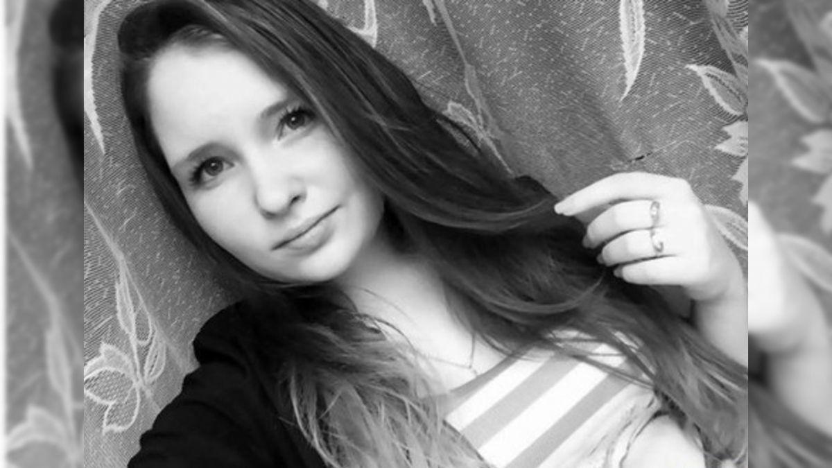 寒冬裡車震…15歲正妹嗨到一半 竟因沒開窗身亡