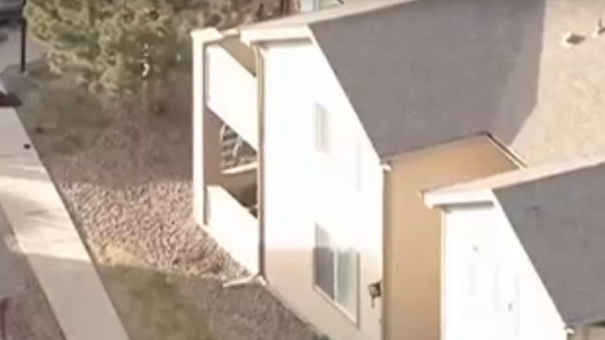 美國丹佛市郊跨年傳住宅槍擊  1警殉職6人受傷