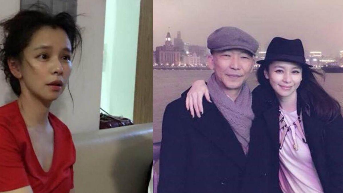 砸千萬換肝救不回父! 徐若瑄64歲爸爸驚傳驟逝
