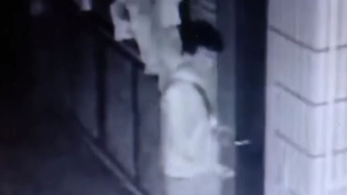 校園大盜橫行雙北 1個月內四間高中職受害