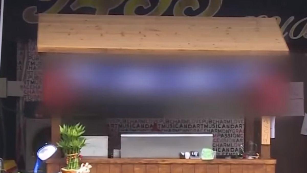 「還要不要開店」 酒吧業者PO網控警恐嚇