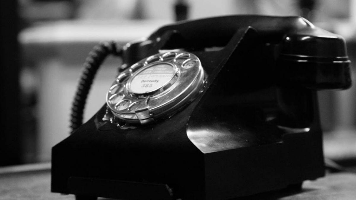 快訊/氣溫驟降!基隆6旬夫婦猝死 妻緊握電話陳屍客廳