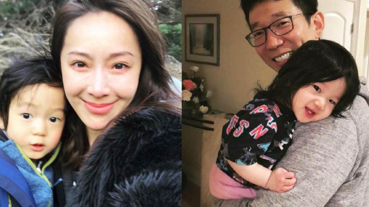 隋棠慶結婚3周年紀念日! 老公吃完大餐竟吞藥