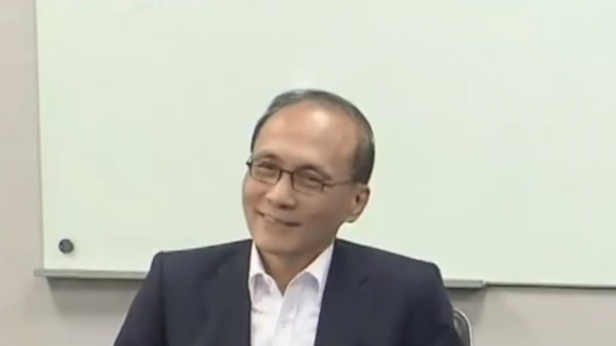 林全接「東洋」董事長 楊金龍接央行總裁呼聲高