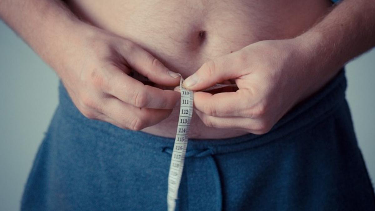 過年不小心吃太多!戒掉5惡習輕鬆瘦身 還能為健康加分