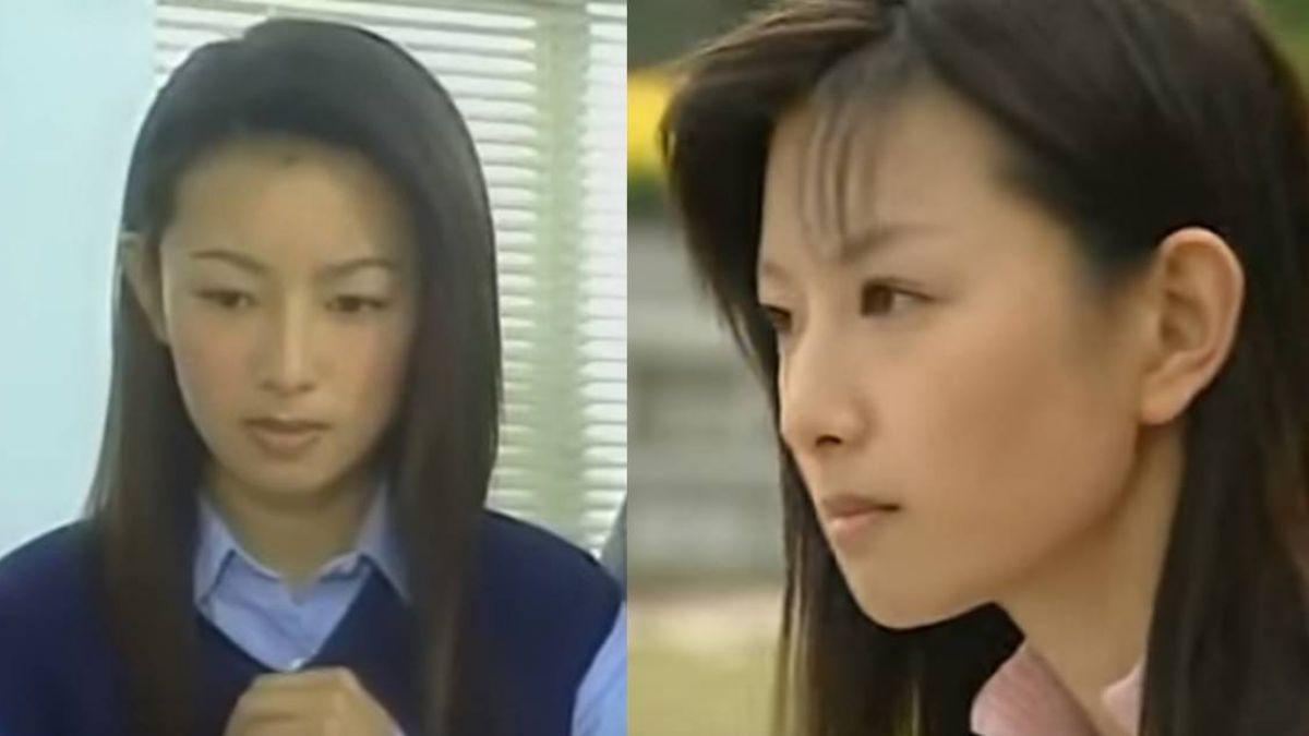 後藤希美子瞞死訊…催淚原因曝光!假身世讓她憂鬱13年