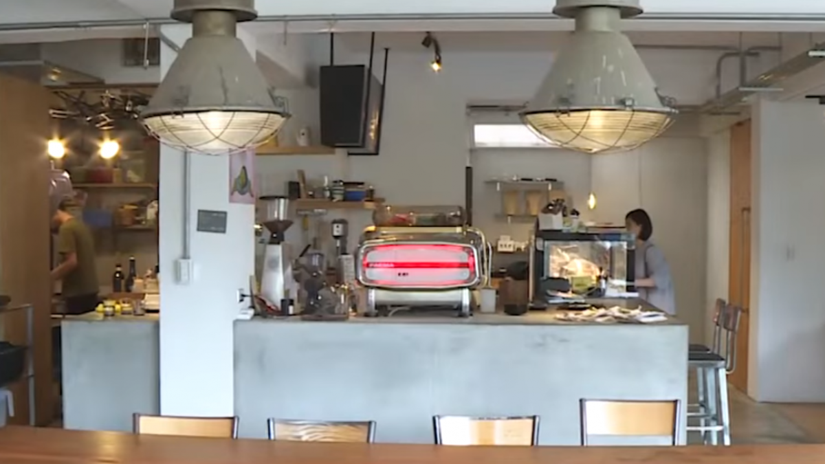 預告「留下400個一星」 咖啡廳FB遭狂洗負評