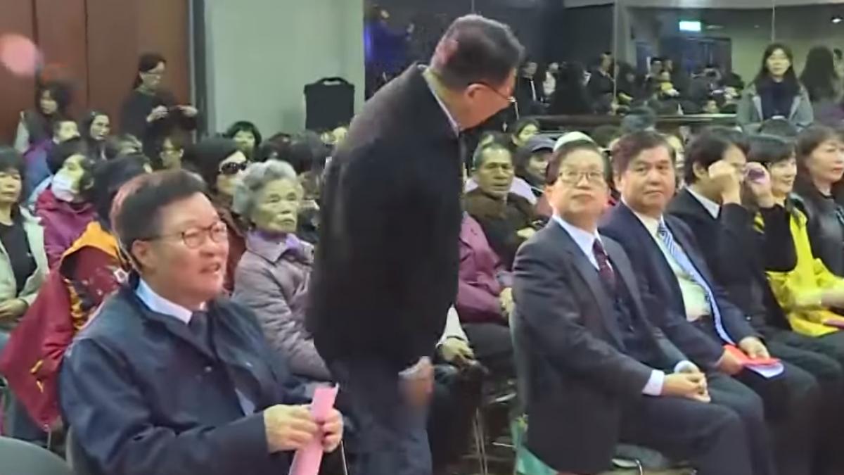 綠宜蘭縣長提名 陳歐珀同額初選仍有變數