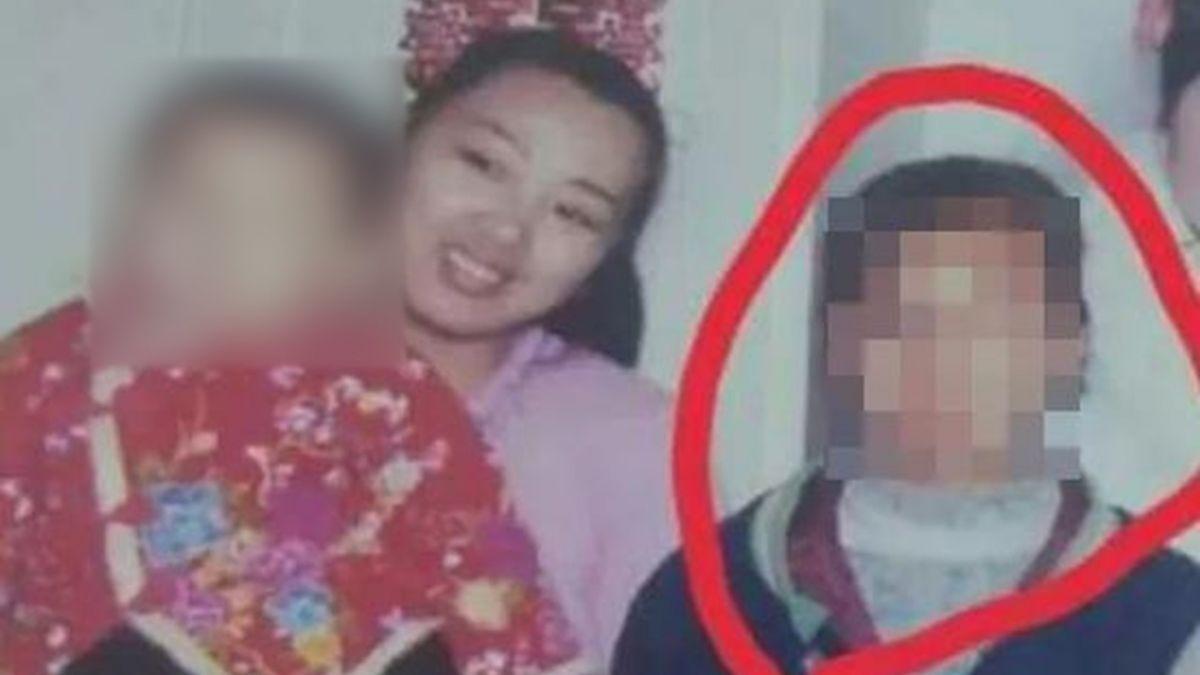 少女遭父、爺等11人性侵?人間蒸發10年…母出獄竟反控冤案