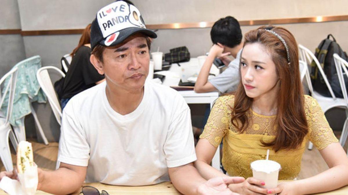 女兒咖啡店遭爆違規使用 吳宗憲:會改到讓大家沒話說